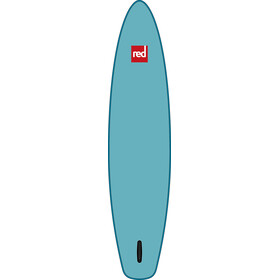 Red Paddle Co Sport 11'0 x 30'' Inflatable SUP